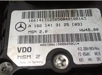 Заслонка дроссельная Mercedes A W168 1997-2004 6753088 #3
