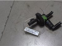 Клапан воздушный (электромагнитный) Peugeot 308 2007-2013 6753348 #1