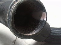Трубка охлаждения Peugeot 308 2007-2013 6753353 #2