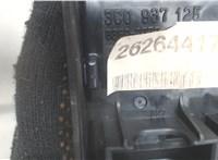 3C0937125 Блок предохранителей Volkswagen Passat 7 2010-2015 6753392 #3