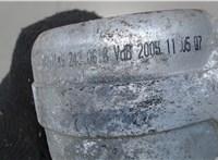 Подушка крепления двигателя Mercedes A W169 2004-2012 6753449 #3