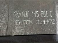 Турбокомпрессор Volkswagen Jetta 5 2004-2010 6753532 #2