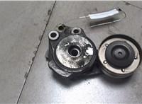 Натяжитель приводного ремня Volkswagen Jetta 5 2004-2010 6753540 #2