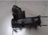 Патрубок интеркулера Volkswagen Jetta 5 2004-2010 6753547 #1