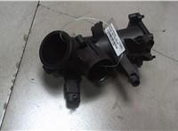 Патрубок интеркулера Volkswagen Jetta 5 2004-2010 6753548 #1