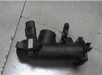 Патрубок интеркулера Volkswagen Jetta 5 2004-2010 6753548 #2
