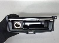 8M21U04788AD37QC Пепельница Ford Galaxy 2010-2015 6753566 #1