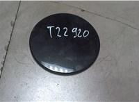 Лючок бензобака Opel Insignia 2008-2013 6753573 #1