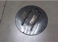 Лючок бензобака Opel Insignia 2008-2013 6753573 #2