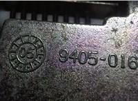 Ручка двери наружная Land Rover Range Rover Sport 2005-2009 6753610 #3