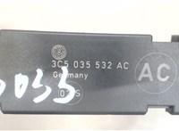 3C5035532AC Антенна Volkswagen Passat 7 2010-2015 6753633 #2
