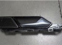 3G0867420AC Ручка двери салона Volkswagen Passat 8 2015- 6753641 #1