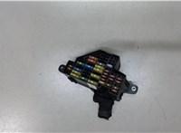 3C2941824 Блок предохранителей Volkswagen Passat 7 2010-2015 6753667 #1