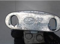 1110996 Петля крышки багажника Ford Galaxy 2000-2006 6753689 #3