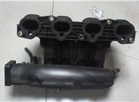 б/н Коллектор впускной Nissan Murano 2002-2008 6753739 #2