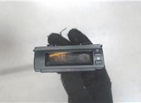 Часы Toyota Prius 2003-2009 6753765 #1