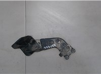 Механизм раздвижной двери KIA Carnival 2001-2006 6753819 #1