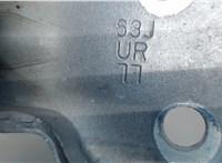 Петля двери Suzuki Swift 2003-2011 6753981 #3