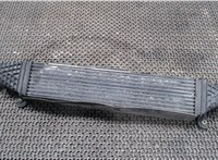БН Радиатор интеркулера Chrysler 300C 2004-2011 6754003 #2