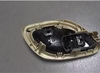 8200000723 Ручка двери салона Renault Espace 4 2002- 6754006 #2