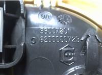 8200000723 Ручка двери салона Renault Espace 4 2002- 6754006 #3