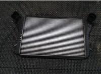 БН Радиатор интеркулера Volkswagen Jetta 5 2004-2010 6754017 #1