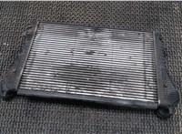 БН Радиатор интеркулера Volkswagen Jetta 5 2004-2010 6754017 #2