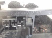 1K2937503B Блок реле Volkswagen Passat 7 2010-2015 6754021 #3