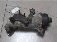 б/н Корпус масляного фильтра Peugeot 207 6754034 #2