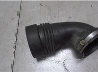 Патрубок корпуса воздушного фильтра Peugeot 207 6754053 #1