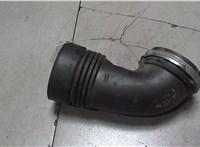 Патрубок корпуса воздушного фильтра Peugeot 207 6754053 #3