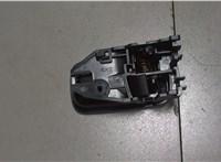 5716A172XA Ручка двери салона Mitsubishi Lancer 9 2003-2006 6754121 #2