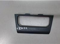 5K0858069P, 5K0858071M Рамка под магнитолу Volkswagen Passat 7 2010-2015 6754143 #1
