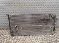 БН Радиатор кондиционера Porsche Cayenne 2002-2007 6754147 #2