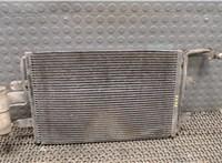 БН Радиатор кондиционера Skoda Octavia (A5) 2008-2013 6754152 #1