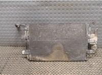 БН Радиатор кондиционера Skoda Octavia (A5) 2008-2013 6754152 #2