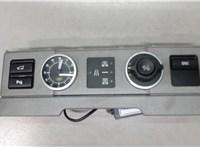 Часы Land Rover Range Rover 3 (LM) 2002-2012 6754183 #1