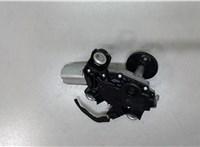 Двигатель стеклоочистителя (моторчик дворников) Citroen C4 Picasso 2006-2013 6754247 #2
