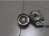 03c145299 Натяжитель приводного ремня Volkswagen Golf 5 2003-2009 6754270 #1