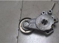 03c145299 Натяжитель приводного ремня Volkswagen Golf 5 2003-2009 6754270 #3