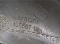 Патрубок корпуса воздушного фильтра BMW 3 E36 1991-1998 6754300 #3