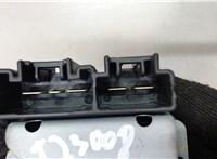 Сопротивление отопителя (моторчика печки) Toyota Prius 2003-2009 6754420 #2