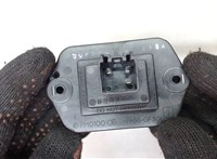 Сопротивление отопителя (моторчика печки) Mazda 6 (GG) 2002-2008 6754424 #2