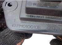 Сопротивление отопителя (моторчика печки) Mazda 6 (GG) 2002-2008 6754424 #3