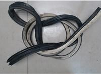 б/н Уплотнитель Citroen C4 Picasso 2006-2013 6754446 #1