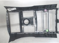 1DR161DVAB Рамка под магнитолу Chrysler Voyager 2007-2010 6754453 #2