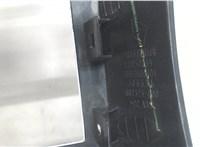 1DR161DVAB Рамка под магнитолу Chrysler Voyager 2007-2010 6754453 #3