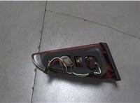 б/н Фонарь крышки багажника Peugeot 607 6754457 #2
