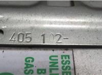Лючок бензобака Dacia Logan 2004-2012 6754670 #3