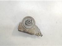 б/н Подушка крепления КПП Nissan X-Trail (T30) 2001-2006 6754779 #2